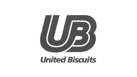 Synthetis - Référence - United Biscuits